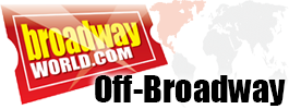 BroadwayWorld.com Off-Broadway