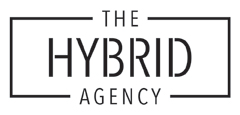 The Hybrid Agency