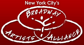 Broadway Artists Alliance