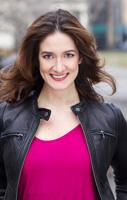 Jennifer Swiderski Headshots