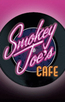 Smokey Joe's Cafe